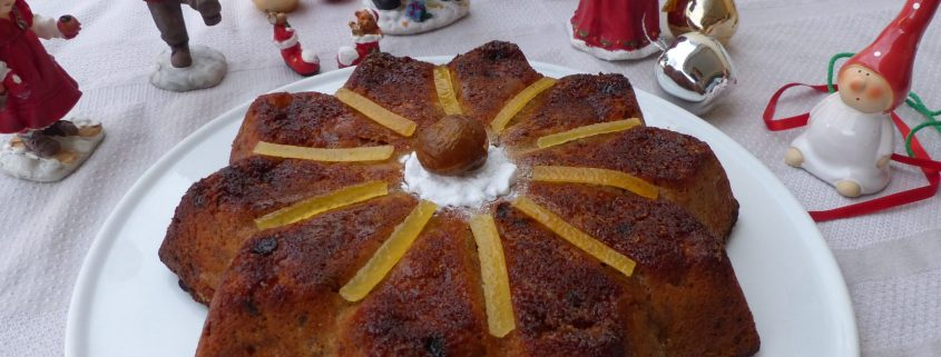 Pudding de Noël au cidre doux P1070256 R
