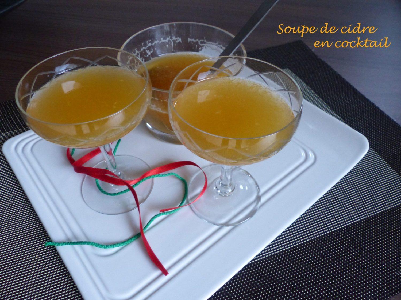 Soupe de cidre en cocktail P1070240 R