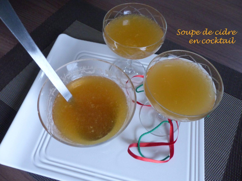Soupe de cidre en cocktail P1070243 R