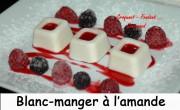 Blanc manger à l'amande Index - DSC_7955_5742