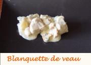 Blanquette de veau Index DSC_0854