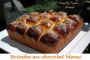 Brioche au chocolat blanc Index -DSC_1762_9688