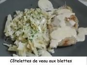Côtes de blettes et veau Index DSCN5984_26040