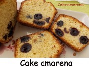 Cake amarena Index DSCN8766
