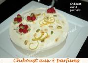 Chiboust aux 3 parfumsIndex- DSC_8829_17335