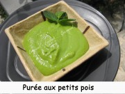 Coulis aux petits pois Index IMG_5753_34314