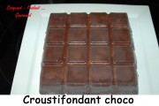 Croustifondant Index - DSC_7713_5505