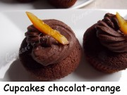 Cupcakes chocolat-orange Index DSCN5939_25995