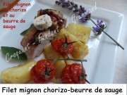 Filet mignon au chorizo Index DSCN5742_25798