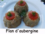 Flan d'aubergine Index DSCN1274