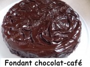 Fondant chocolat-café Index DSCN2251_22126