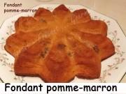 Fondant pomme-marron Index DSCN3354_23229