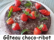 Gâteau choco-ribot Index DSCN7113_27232