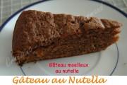 Gâteau moelleux au nutella Index - DSC_0137_18635