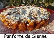 Panforte de Sienne Index DSCN1741