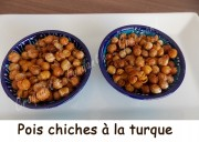 Pois-chiches à la turque Index DSCN1185_20456