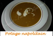 Potage napolitain Index DSC_0140_18638