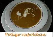 Potage napolitain Index DSC_0140_18638