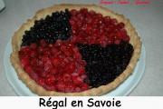 Régal de Savoie Index - DSC_4606_2168