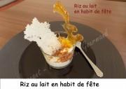 Riz au lait en habit de fête Index DSCN2737_22612