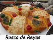 Rosca de Reyes Index DSCN2040