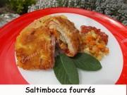 Saltimbocca fourrés Index DSCN7965