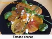 Tomate ananas Index DSCN7740
