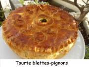 Tourte aux blettes Index DSCN6026_26082