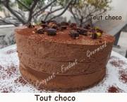 Tout choco Index DSCN7847