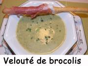 Velouté de brocolis Index DSCN4729_24690