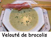 Velouté de brocolis Index DSCN4729_24690