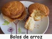 bolos de arroz Index DSCN9633