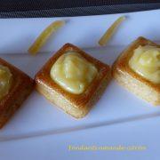 Fondants amande-citron P1080273 R