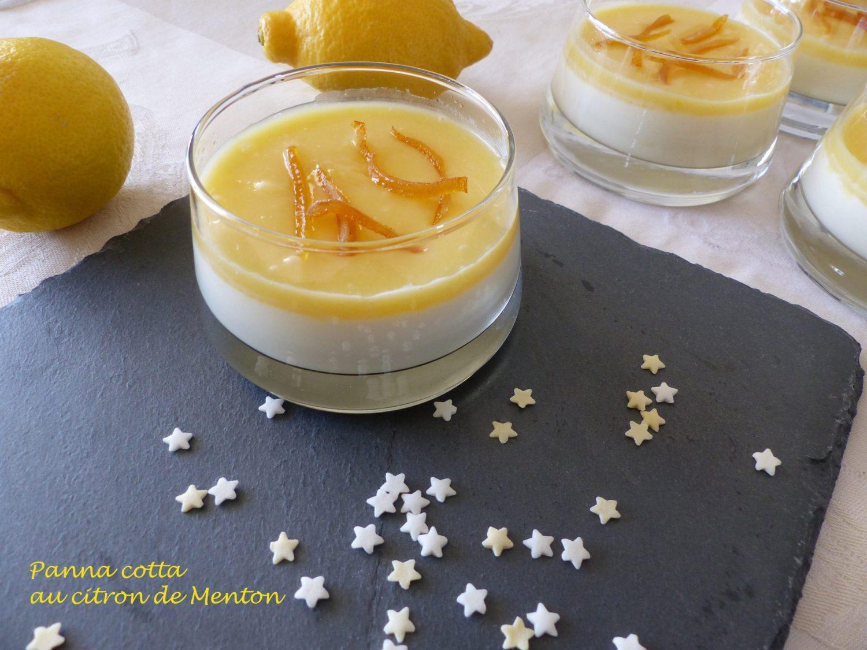 Panna cotta au citron de Menton P1080708 R