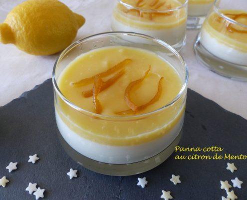 Panna cotta au citron de Menton P1080713 R