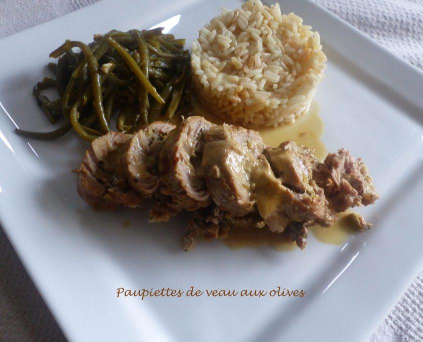 Paupiettes de veau aux olives P1080137 R