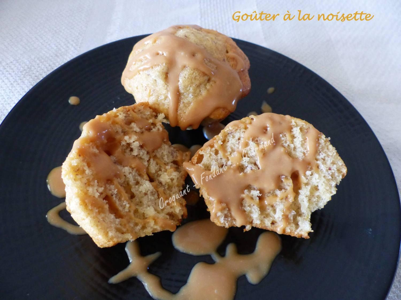 Goûter-à-la-noisette-P1010837