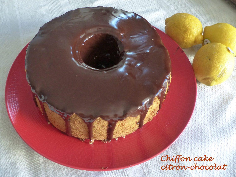 Chiffon cake citron-chocolat R P1090277