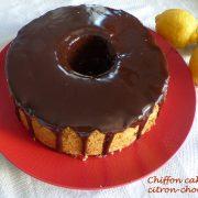 Chiffon cake citron-chocolat R P1090279