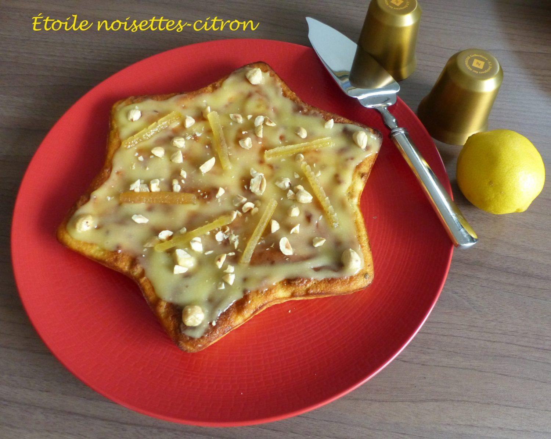 Étoile noisettes-citron P1090076 R