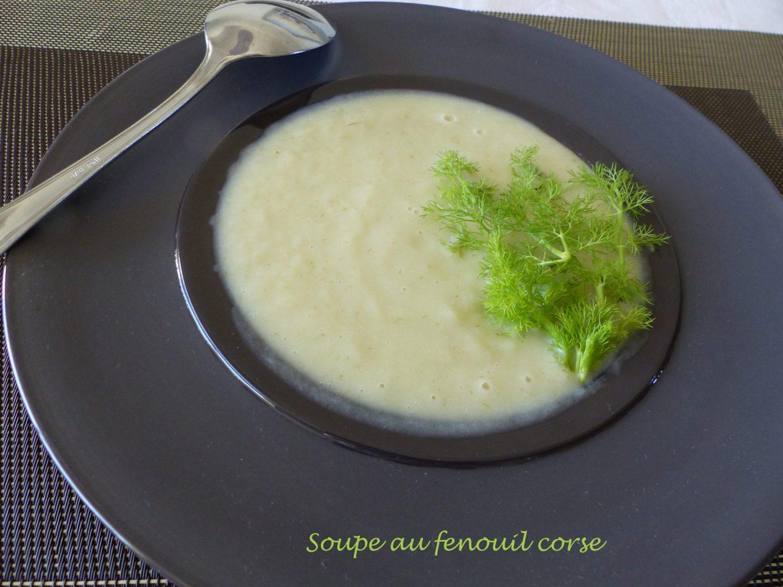 Soupe au fenouil corse P1090975 R
