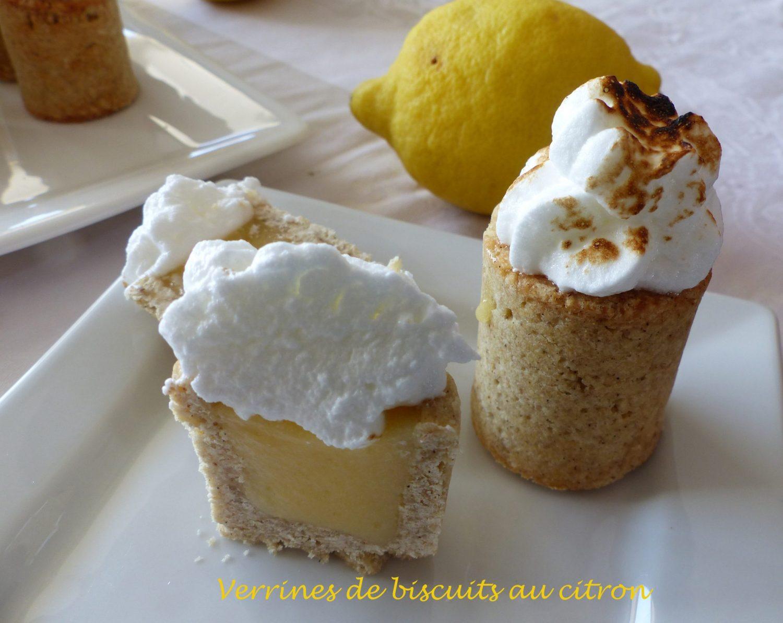 Verrines de biscuits au citron P1090815 R
