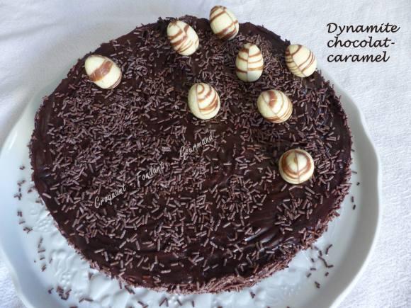 Dynamite chocolat-caramel P1030462