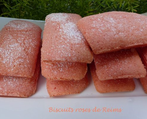 Biscuits roses de Reims P1100483 R