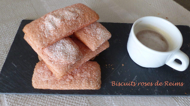 Biscuits roses de Reims P1100514 R