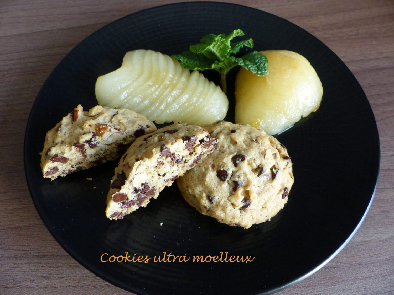 Cookies ultra moelleux P1100239 R