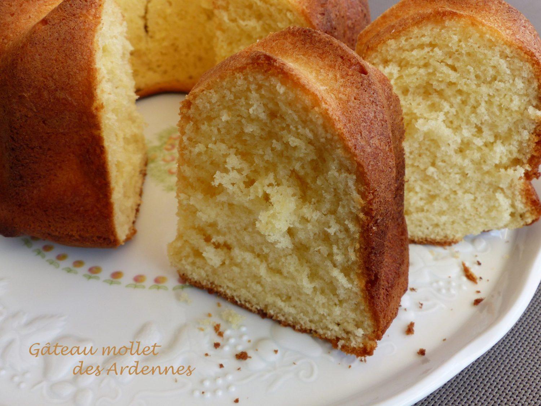 Gâteau mollet des Ardennes P1100363 R