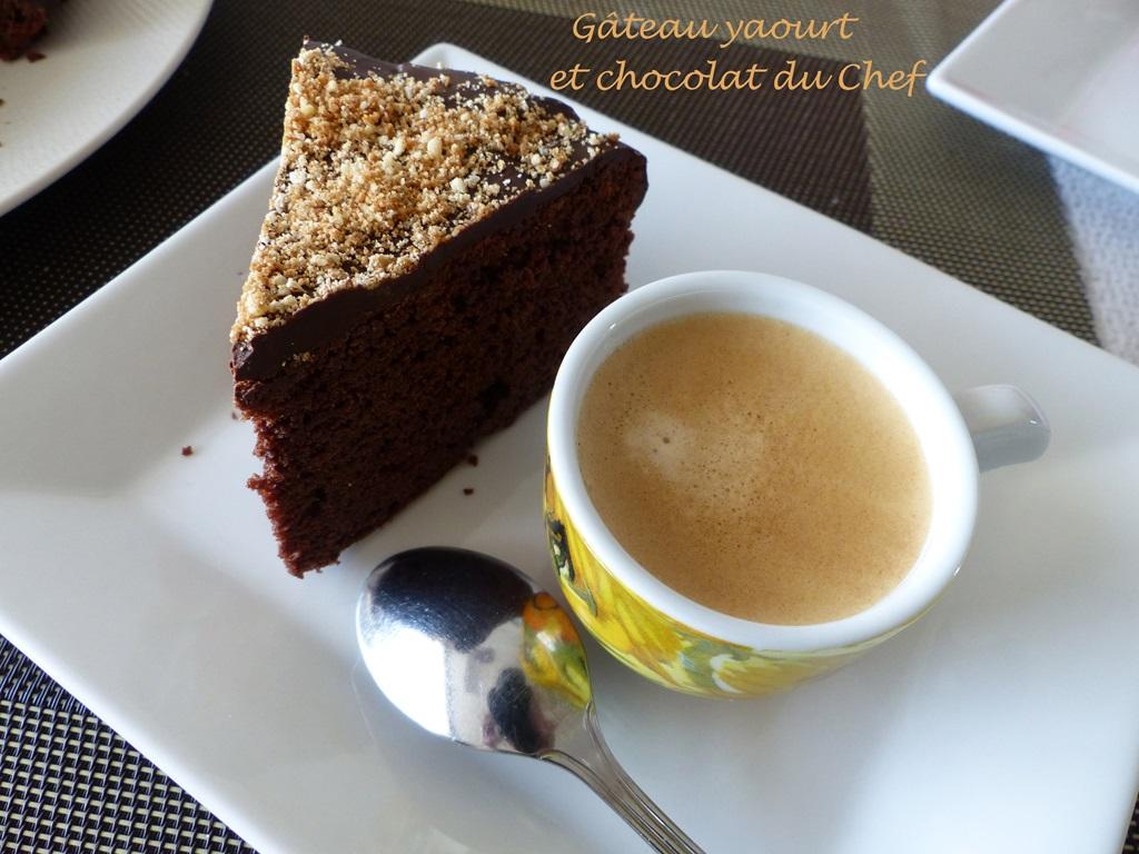 Gâteau yaourt et chocolat du Chef P1100948 R (Copy)