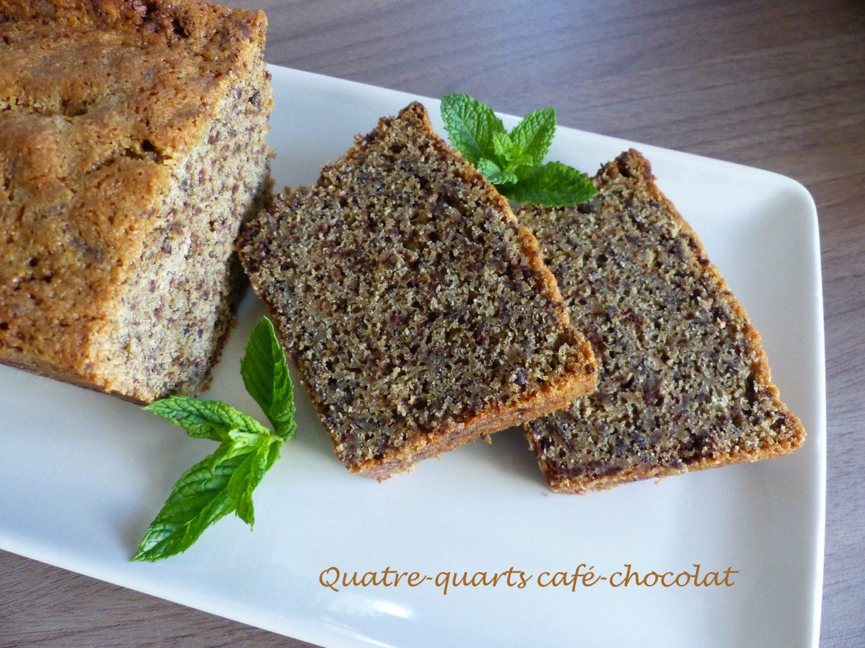 Quatre-quarts au café P1100686 R