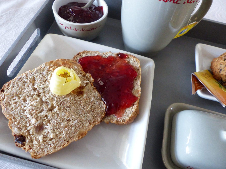 Petits pains aux céréales et muesli P1110632